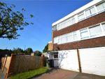 Thumbnail to rent in Robins Court, Birdhurst Road, South Croydon