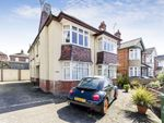 Thumbnail for sale in Eastbourne Avenue, Southampton
