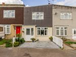 Thumbnail for sale in Benets Road, Hornchurch