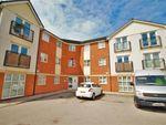 Thumbnail to rent in Lockfield, Runcorn
