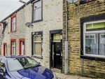 Thumbnail for sale in Commercial Street, Brierfield, Lancashire