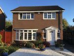 Thumbnail for sale in Haglis Drive, Wendover, Aylesbury