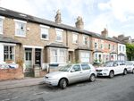 Thumbnail to rent in Marlborough Road, Oxford