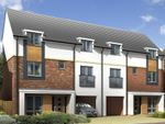 "Thumbnail to rent in ""Bede"" at Whitworth Park Drive, Houghton Le Spring"