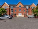 Thumbnail to rent in Barquentine Place, Cardiff