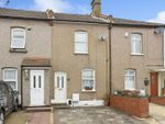 Thumbnail for sale in Cray Road, Sidcup