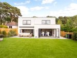 Thumbnail for sale in St. Osmunds Road, Lower Parkstone, Poole, Dorset