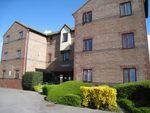 Thumbnail to rent in Gibson Way, Bognor Regis