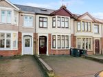 Thumbnail for sale in Margaret Avenue, Bedworth