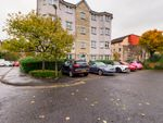Thumbnail to rent in Springfield Street, Leith, Edinburgh
