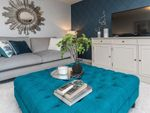 "Thumbnail to rent in ""Leven"" at Whimbrel Way, Braehead, Renfrew"