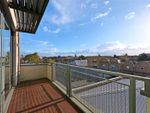 Thumbnail for sale in Holmes Road, Kentish Town, London