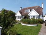 Thumbnail for sale in The Bridgeway, Selsey, Chichester