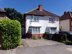 Thumbnail to rent in Reservoir Road, Selly Oak, Birmingham, West Midlands