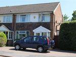 Thumbnail to rent in Fontwell Close, Harrow Weald, Harrow