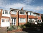 Thumbnail to rent in Horncliffe Place, Throckley, Newcastle Upon Tyne