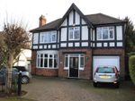 Thumbnail for sale in Boundary Road, West Bridgford, Nottingham