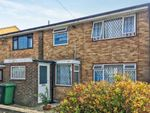 Thumbnail for sale in Linley Drive, Hastings