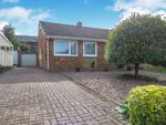 Thumbnail for sale in Severn Way, Kettering