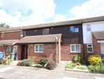 Thumbnail to rent in Keepers Coombe, Bracknell
