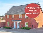 """Thumbnail to rent in """"Maidstone"""" at Mount Street, Barrowby Road, Grantham"""