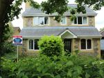 Property history Amberley Way, Wickwar, Wotton-Under-Edge GL12