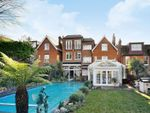 Thumbnail for sale in Park Hill, Ealing