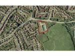 Thumbnail to rent in Grove Business Park, Swindon, Wiltshire