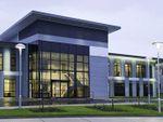 Thumbnail to rent in International, A B Z Business Park, Dyce, Aberdeen