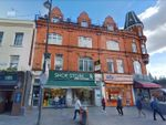 Thumbnail to rent in Brixton Road, London