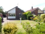 Thumbnail to rent in Langdale Road, Leyland
