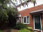 Thumbnail to rent in Tyning Close, Pendeford, Wolverhampton, West Midlands