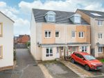 Thumbnail for sale in Syms Avenue, Frampton Cotterell, Bristol