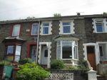 Thumbnail to rent in Mount Pleasant, Ynysddu, Newport.