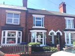 Thumbnail to rent in Grosvenor Road, Rugby