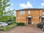 Thumbnail to rent in Wellington Close, Maidenhead, Berkshire