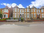 Thumbnail to rent in Wightman Road, Harringay Ladder, London