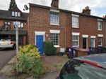 Thumbnail to rent in Trevor Road, Hitchin