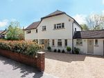 Thumbnail for sale in Northcroft Road, Englefield Green, Egham
