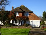 Thumbnail for sale in Falmer Avenue, Goring-By-Sea, Worthing