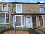 Thumbnail for sale in St. Albans Road, Darwen