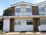 Thumbnail to rent in Glen Court, Addlestone