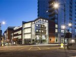Thumbnail to rent in 123, Albion Street, Leeds, West Yorkshire