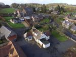 Thumbnail for sale in Ednam Road, Village Of Stichill, Kelso