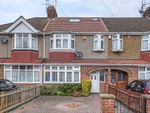 Thumbnail for sale in Diamond Road, Ruislip, Middlesex