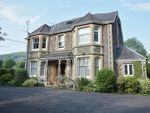 Thumbnail for sale in Avenue Road, Abergavenny, Monmouthshire