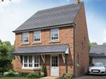 """Thumbnail to rent in """"Chesham"""" at Beggars Lane, Leicester Forest East, Leicester"""