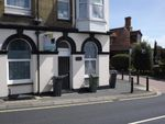 Thumbnail to rent in St. Johns Road, Ryde
