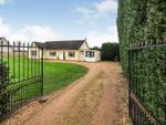 Thumbnail to rent in Meadow Road, Milking Nook, Peterborough