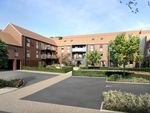 Thumbnail to rent in Mccarthy & Stone, The Dean, Alresford